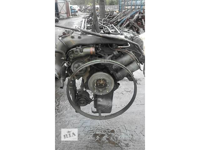 Б/у двигатель для другого- объявление о продаже  в Львове