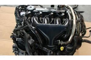 б/в Двигатель Citroen Jumpy