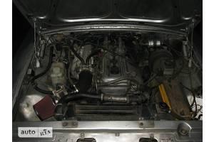 б/у Двигатели ГАЗ 3102