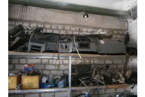 б/у Двигатели ГАЗ 3202 Газель
