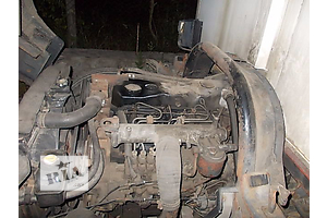 б/у Двигатели Hyundai HD 72