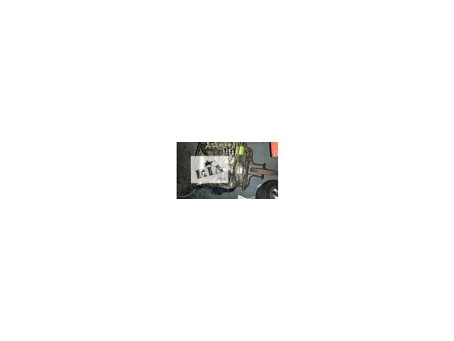 Б/у двигатель для грузовика Isuzu- объявление о продаже  в Львове