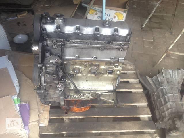 Б/у двигатель для грузовика Iveco 3510- объявление о продаже  в Сумах