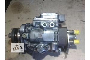 б/у Топливный насос высокого давления/трубки/шест Ford