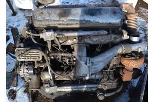 б/у Двигатели МАЗ 54323