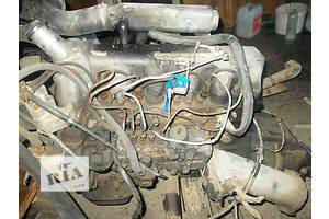 б/у Двигатель Mercedes 209