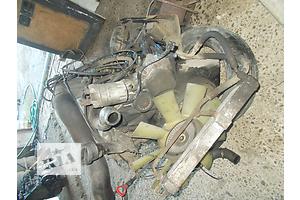 б/у Двигатель Mercedes 310 груз.