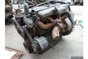 б/у Двигатели Mercedes 814 груз.