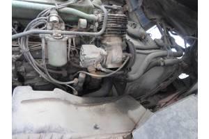 б/у Двигатели 817