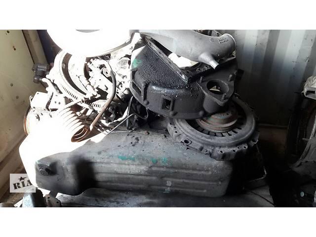 купить бу Б/у двигатель для грузовика Scania 113- 1995г в Черноморске (Ильичевск)