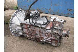 б/у Двигатели ЗИЛ 4331