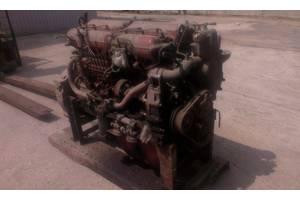 б/у Двигатели Iveco EuroStar