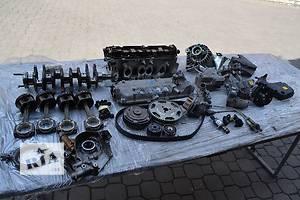 б/у Двигатели Fiat 500