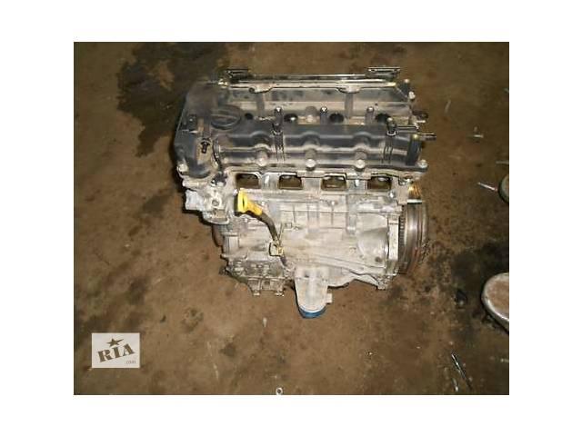 купить бу Двигатель 2,0 IX35 Sportage Optima Sonata  YF 10- G4KD007 в Киеве