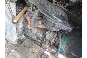 б/у Двигатели ГАЗ 24
