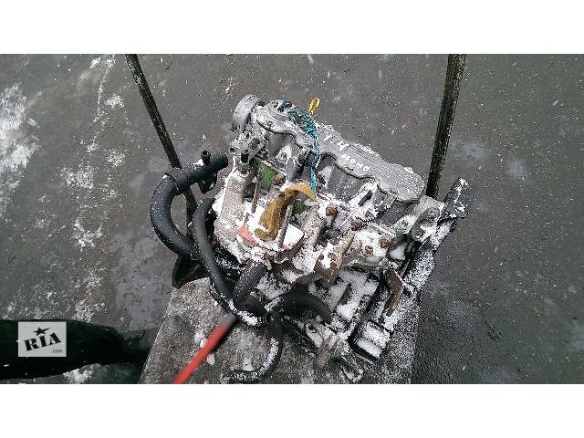 бу Б/у двигатель для хэтчбека Opel Astra F в Житомире