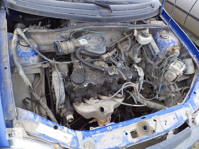 купить бу Б/у двигатель для хэтчбека Opel Corsa 1992 в Николаеве