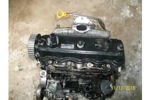б/у Двигатели Volkswagen Golf  3D