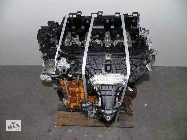 Б/у двигатель для кроссовера Ford Kuga 2014- объявление о продаже  в Ровно