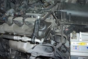 б/у Двигатель Lexus