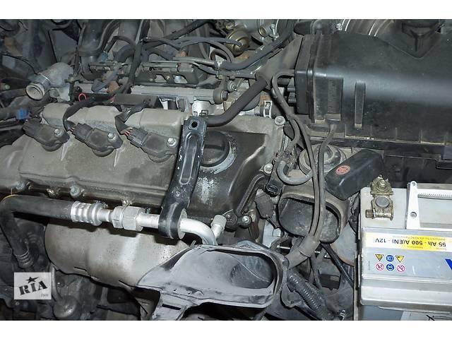 бу Двигатель  Lexus RX 300 2005 в Киеве