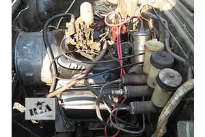 б/у Двигатель ЛуАЗ 969
