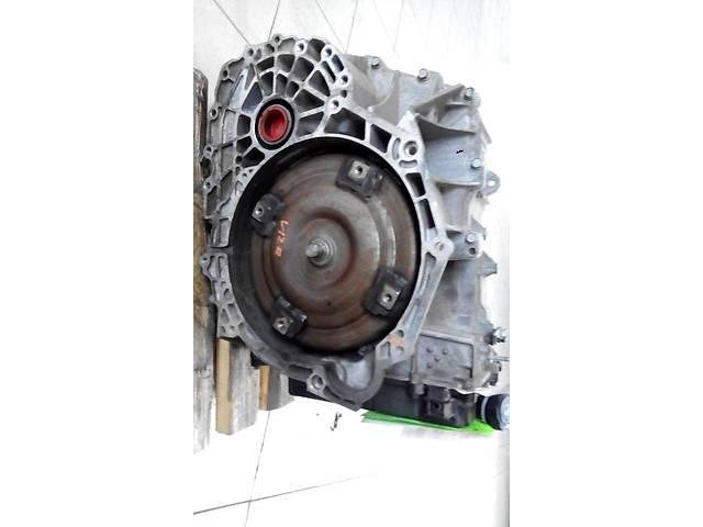 продам Автоматическая коробка передач( АКПП)на автомобили GM3,6L(LLT бу в Киеве