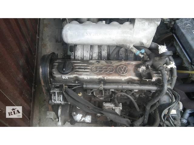 Б/у двигатель для легкового авто Audi 100  2.0-2.3i- объявление о продаже  в Ковеле