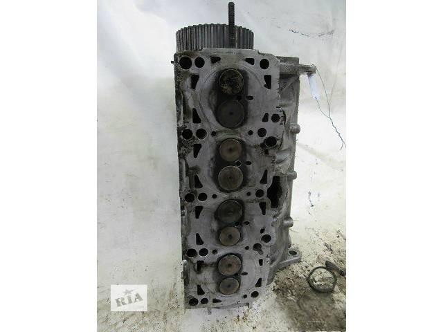 продам Б/у двигатель для легкового авто Audi A4 1.9 TDi бу в Ужгороде