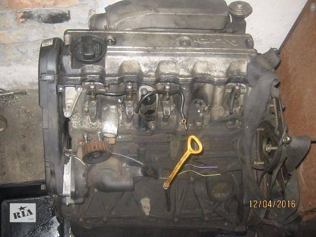 продам Б/у двигатель для легкового авто Audi A6 2.5 бу в Ковеле