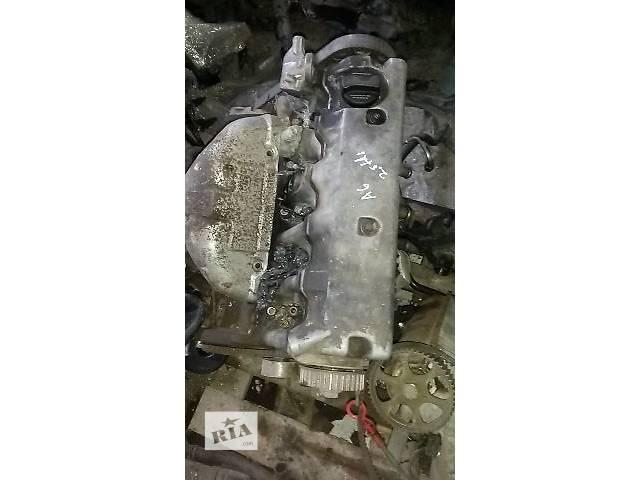 бу Б/у двигатель для легкового авто Audi A6 в Бучаче