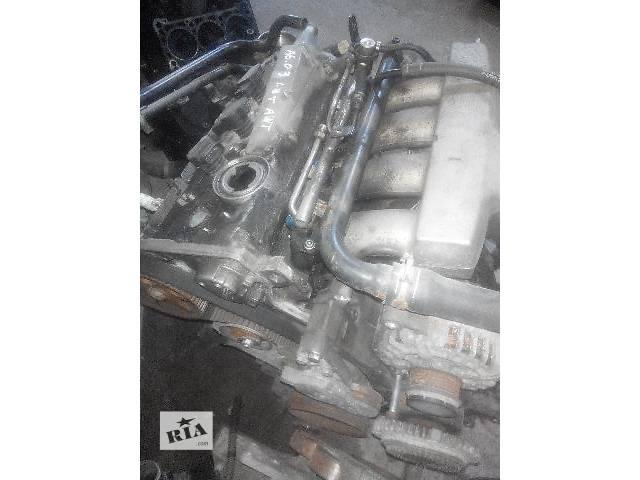 купить бу Б/у двигатель для легкового авто Audi в Львове