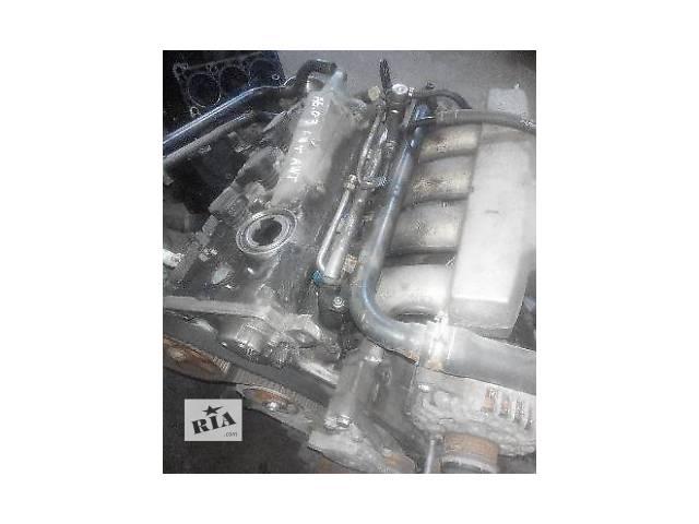 продам Б/у двигатель для легкового авто Audi бу в Львове