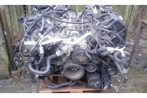 б/у Двигатели BMW 6 Series (все)