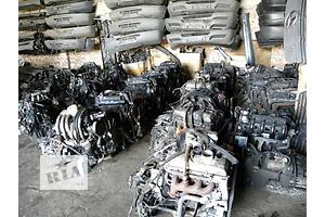 б/у Двигатели BMW X series (все)