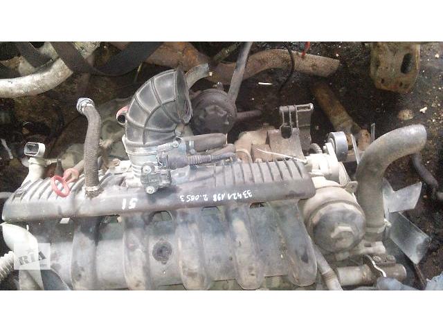 продам Б/у двигатель для легкового авто BMW бу в Яворове
