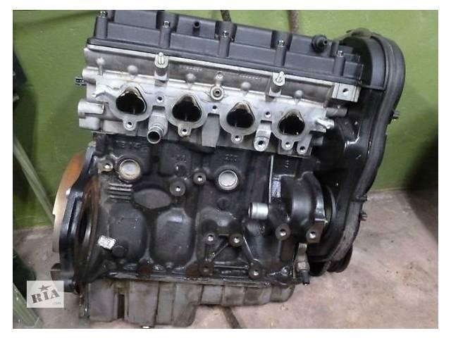 Б/у двигатель для легкового авто Chevrolet Lacetti 1.4- объявление о продаже  в Ужгороде