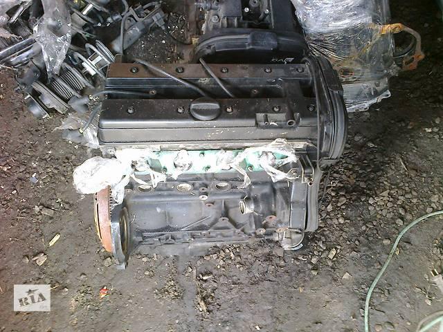 купить бу Б/у двигатель для легкового авто Chevrolet Lacetti в Новограде-Волынском