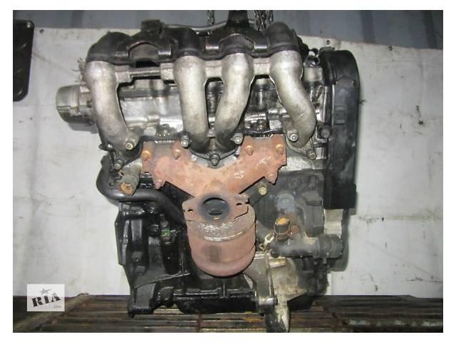 продам Б/у двигатель для легкового авто Citroen Berlingo 1.4 бу в Ужгороде