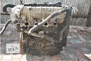 б/у Двигатель Citroen Berlingo груз.