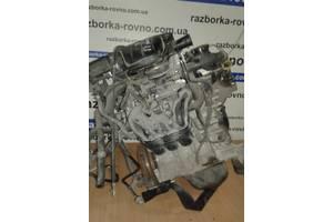 б/у Двигатели Citroen C1