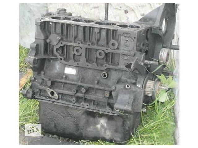 бу Б/у двигатель для легкового авто Citroen Jumper 2.5 TDI в Ужгороде