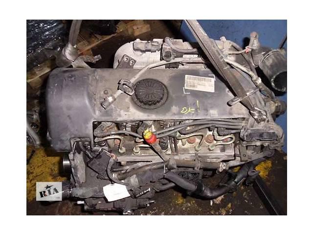 купить бу Б/у двигатель для легкового авто Citroen Jumper 2.8 HDI в Ужгороде