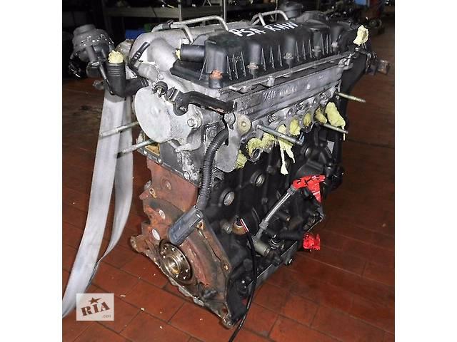 продам Б/у двигатель для легкового авто Citroen Jumpy 2.0 HDI бу в Ужгороде