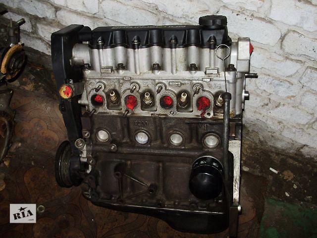 купить бу Б/у двигатель для легкового авто Daewoo Nexia в Александрие (Кировоградской обл.)