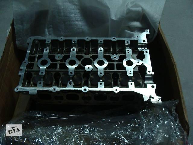 купить бу Б/у двигатель на разборку для легкового авто Dodge Avenger 2.0 2007-2012 в Киеве