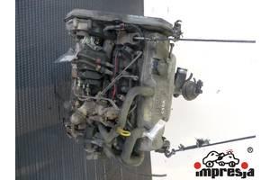 б/у Двигатели Ford Focus
