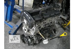 б/у Двигатель Ford Fusion
