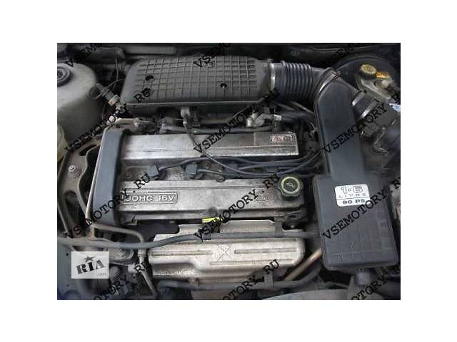 Б/у двигатель для легкового авто Ford Mondeo Sedan- объявление о продаже  в Черкассах