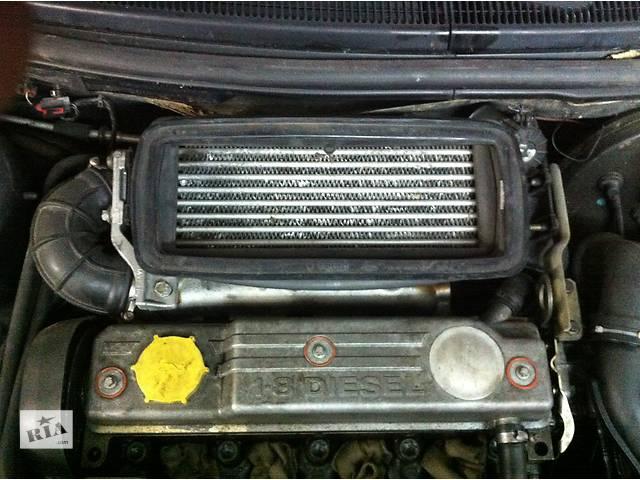 продам Б/у двигатель для легкового авто Ford Mondeo Sedan бу в Хмельницком